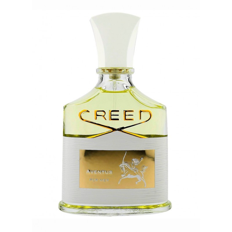 Creed-Aventus-for-her-100ml
