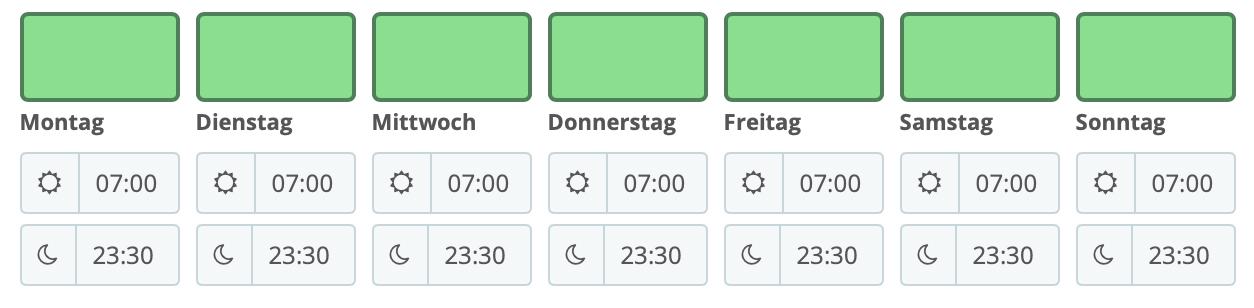 Kundenservice_Zeitplan.jpg