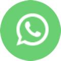 whatsapp_ico_button_runde.jpg