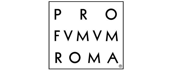Pro Fumum Roma